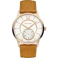 Ladies Rodania Swiss Chic Classics Watch