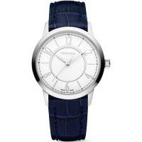 Damen Rodania Swiss Chic Classics Watch RS2508229
