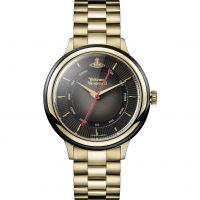 Ladies Vivienne Westwood Portobello Watch