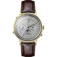Mens Vivienne Westwood Portland Watch