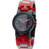 Childrens LEGO Star Wars Darth Maul Watch