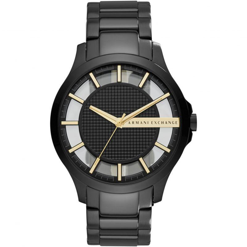 Herren Armani Exchange Watch AX2192