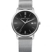 Herren Maurice Lacroix Eliros Watch EL1118-SS002-310-1