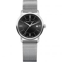 Damen Maurice Lacroix Eliros Watch EL1094-SS002-310-2