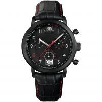 Herren 88 Rue Du Rhone Chronograf Uhr