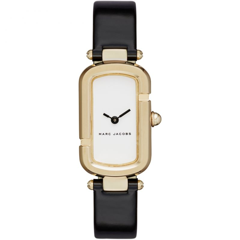 Damen Marc Jacobs The Jacobs Watch MJ1487