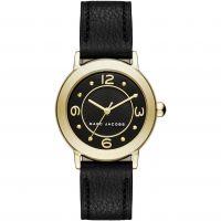 Damen Marc Jacobs Riley Extension Uhr