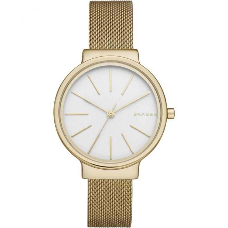 Ladies Skagen Ancher Watch SKW2477