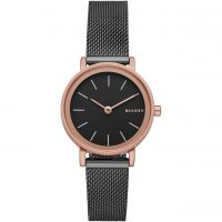 Ladies Skagen Hald Watch