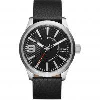 homme Diesel Rasp Watch DZ1766