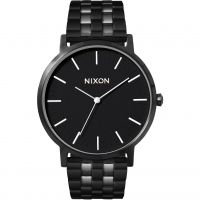 homme Nixon The Porter Watch A1057-756