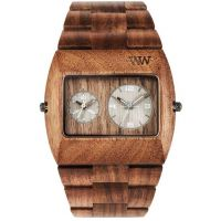 Unisex Wewood Jupiter RS Watch