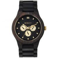 Unisex Wewood Kappa RO Limited Edition Uhr