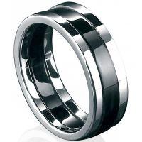 Fred Bennett Ring Size T JEWEL