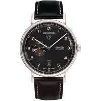 Herren Junkers Eisvogel Watch 6704-2