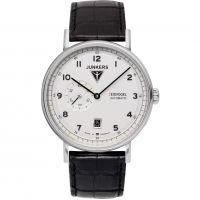 Herren Junkers Eisvogel Watch 6704-1