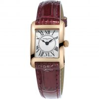Frederique Constant Carree WATCH