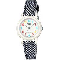 Damen Casio Junior Kollektion Uhr