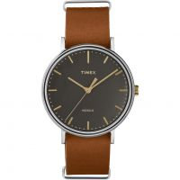 unisexe Timex Weekender Fairfield Watch TW2P97900