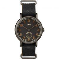 unisexe Timex Weekender Watch TW2P86700