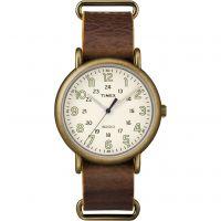 Unisex Timex Weekender Watch TW2P85700
