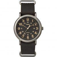 Unisex Timex Weekender Uhr
