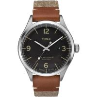 homme Timex The Waterbury Watch TW2P95600
