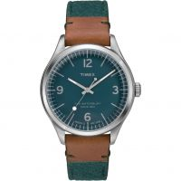 Zegarek męski Timex The Waterbury TW2P95700