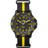 Mens Timex Expedition Watch