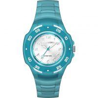 Kinder Timex Marathon Watch TW5M06400