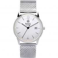 Herren Royal London Watch 41329-04