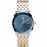 Herren Royal London Watch 41346-04