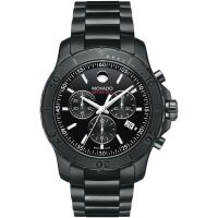 Herren Movado Serie 800 Chronograf Uhr