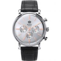 homme Royal London Watch 41330-01
