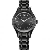 Damen Swarovski Alegria Watch 5188824