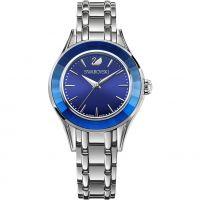 Damen Swarovski Alegria Watch 5194491