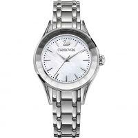 Damen Swarovski Alegria Watch 5188848