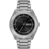 homme Citizen Watch AW0060-54H