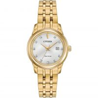 femme Citizen Watch EW2392-54A