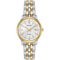 femme Citizen Watch EW2404-57A