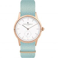 Damen Smart Turnout Signature Watch STK3/RO/56/W-MIN