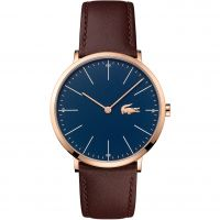 Herren Lacoste Moon Watch 2010871