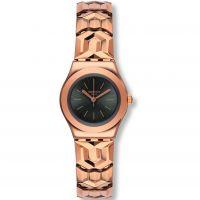 femme Swatch Alacarla L Watch YSG145A