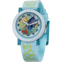 Childrens Character Finding Dory Watch