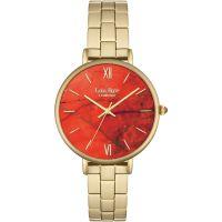 Damen Lola Rose Magnesite Watch LR4000