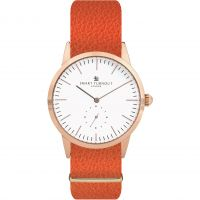 Damen Smart Turnout Signature Watch STK3/RO/56/W-ORA