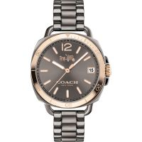 Damen Coach Tatum Watch 14502597