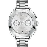 Damen Coach Tatum Watch 14502602