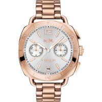 Damen Coach Tatum Watch 14502604