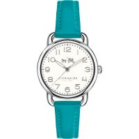 Damen Coach Delancey Watch 14502611